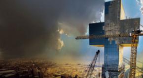 Neemias e Lutero: Aproximações