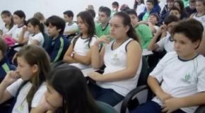 Assembleia de Deus em Joinville é referência em educação
