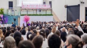 UFADVILLE realiza Congresso Geral