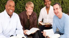 Discipulado: prioridade para o crescimento da Igreja