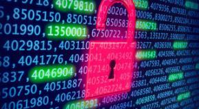 Segurança Digital: Tudo Começa Pela Senha