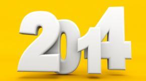 Novo ano, Novas metas