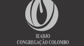 Reunião de Obreiros na Colombo