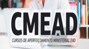 Faculdade Refidim lança CMEAD