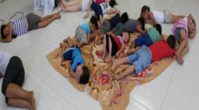 Dia das Crianças na Colombo