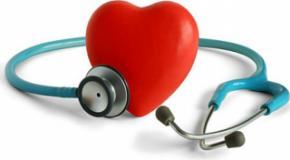 Como vai a sua saúde?