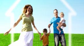 A Família como agência discipuladora da igreja