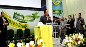 Evangelização através de pequenos grupos