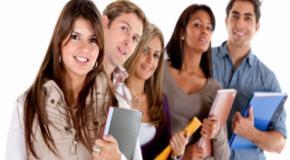 Evangelização em Escolas e Universidades