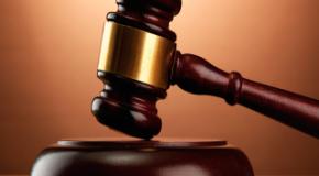 Apontamentos sobre a Origem e Competência da Justiça Federal