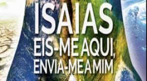 Lições Bíblicas da CPAD terá comentarista de Joinville no 3º trimestre de 2016