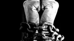 O Ser, o Sofrimento e o Pecado sob a perspectiva da Diaconia