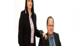 Novo Vice-Presidente da IEADJO empossado na Assembléia Geral Ordinária