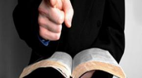 Os Imperativos da Pregação