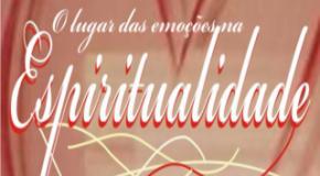 VII Semana de Reflexão e Espiritualidade