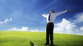 5 Dicas para sua Vida Cristã ser mais produtiva em 2014