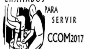 CCOM abre inscrições para os cursos de 2017