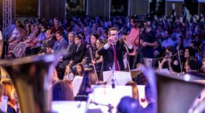 """Teatro Musical """"Um Milagre de Natal"""" emociona público em Culto Especial na IEADJO"""