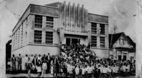 IEADJO celebra os 85 anos com culto de gratidão neste domingo