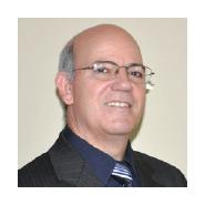 Pb. João Gomes Ferreira