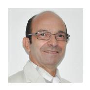 Pr. Levi Domingos Lima