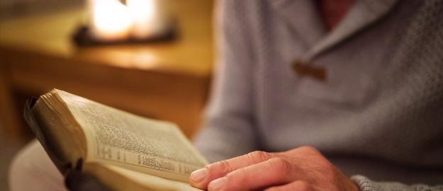 O DISCIPULADO E A ESCOLA DOMINICAL RELACIONAL