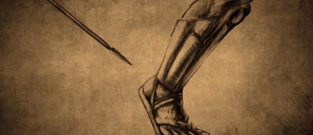 DISCIPULADO: O calcanhar de Aquiles da Igreja Brasileira