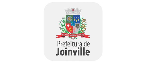 Prefeitura de Joinville não irá destinar recursos públicos para Carnaval 2017