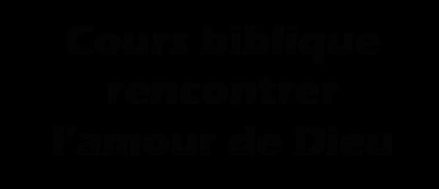Discipulado para o Brasil lança sua Revista em Francês