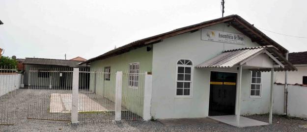 Congregação Novo Horizonte