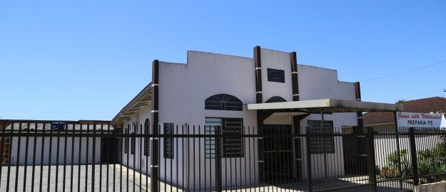 Congregação Peniel