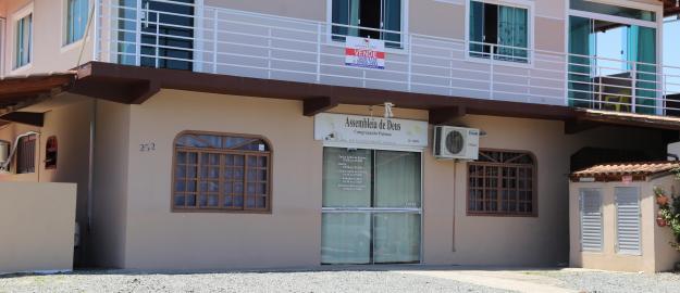 Congregação Patmos